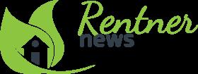 Rentner-News.de – 50 Plus Best Ager Senioren Nachrichten Tipps, Wissen,