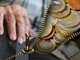 Mieteinnahmen: Steuertipps für Rentner: Damit von der (Unter-) Miete noch etwas übrig bleibt