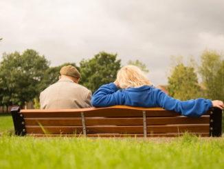 Betreutes Reisen für Senioren