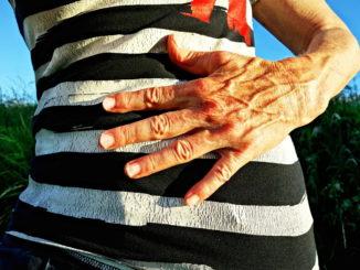 Schwere Darmerkrankungen: Leben mit künstlichem Darmausgang