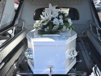 Beerdigung in Zeiten der Corona-Krise: Abschied digital