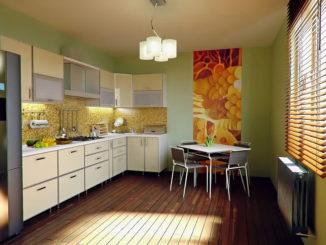 Seniorengerechtes Wohnen – Wohnumgebung für das Alter gestalten
