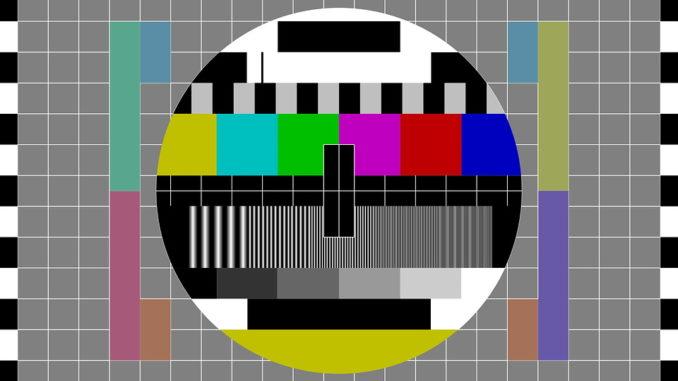 """Fernsehen für """"best ager"""" - warum die TV Sender um die Generation 55Plus buhlen"""