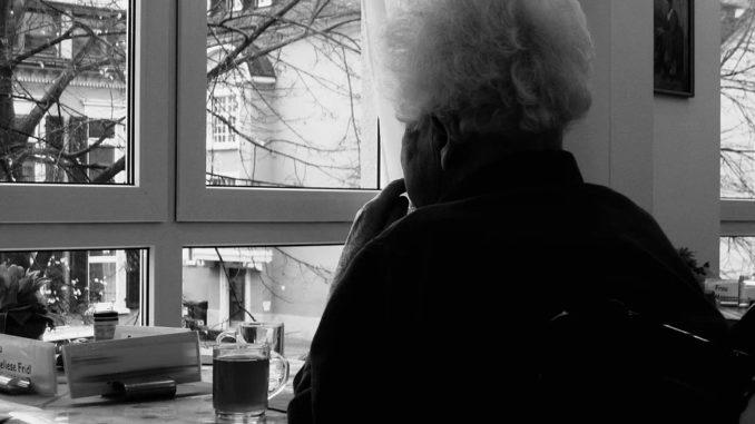 Pflegeversicherung – was gilt es zu beachten?