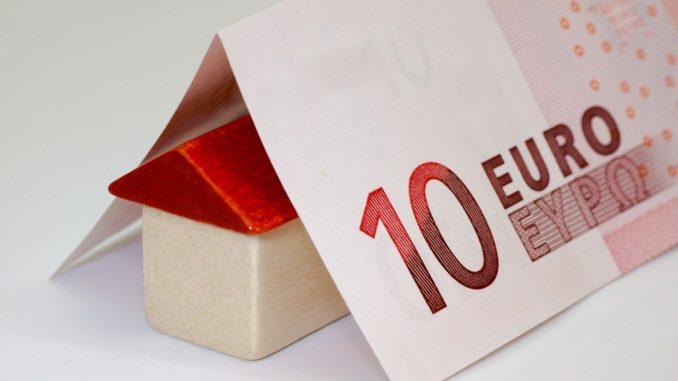 Was sollte ich beachten, wenn ich ein Haus im Alter von 60 Jahren oder älter kaufe?