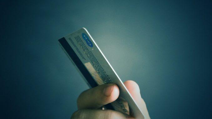 Girokontowechsel im Alter aufgrund Kontoführungsgebühren