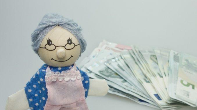 Ratgeber: Wie sinnvoll ist die Rürup Rente? Tipps und Infos