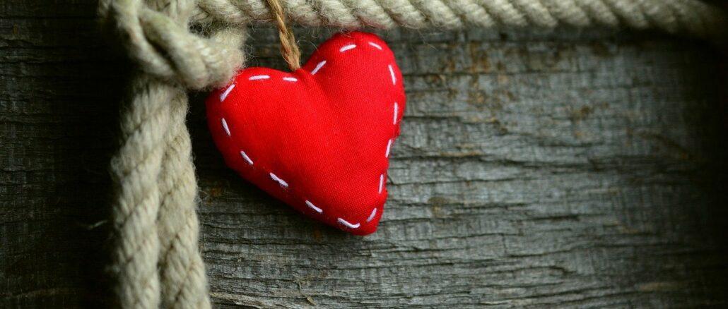 Ü60 Singles: Partnersuche im Alter - Ratgeber