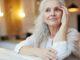 Weiche und angenehme Haut – die besten Tipps